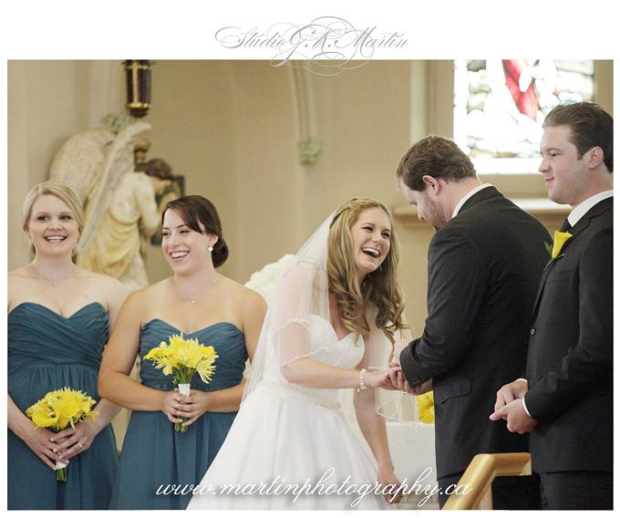 ottawa country wedding photography Edwards Ontario