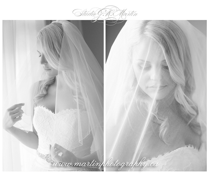 Ottawa Wedding Photographers, Wedding at Chateau Laurier - Martin Photography