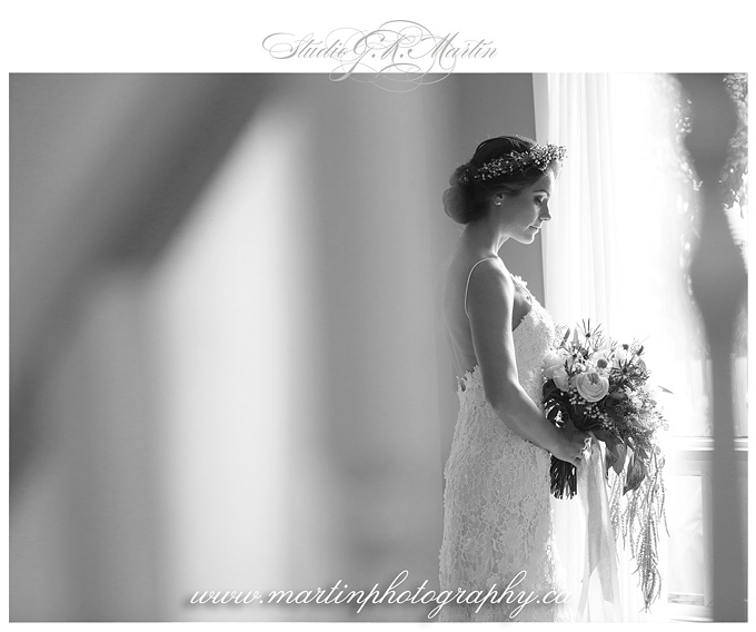 Next restaurant Stittsville Wedding - bohemian rustic ottawa wedding
