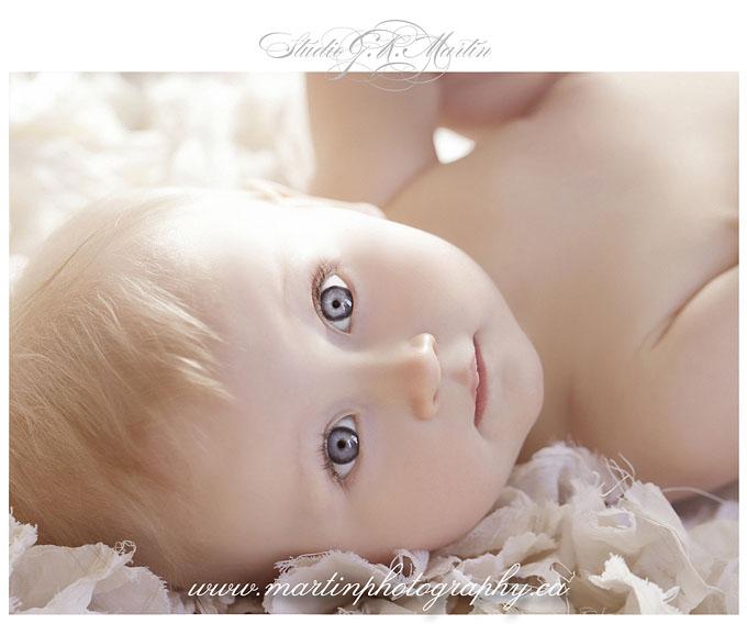 Ottawa newborn and baby photographers