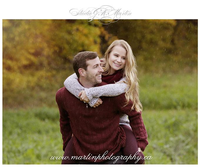 Ottawa  wedding photographers