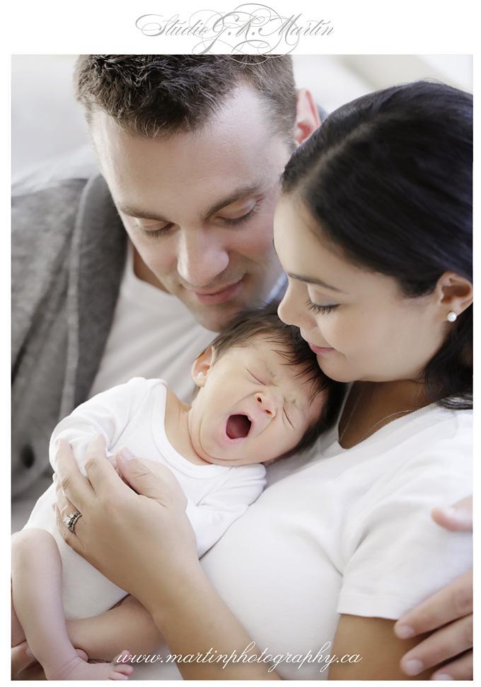 Ottawa portrait and wedding photographer, Newborn photography Ottawa, Baby and family photographers in Ottawa, Newborn Studio Photographers in Ottawa Ontario