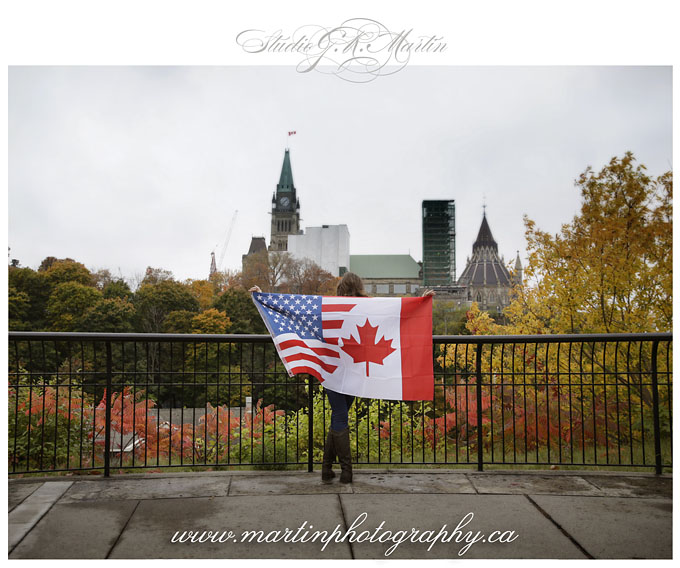 Ottawa portrait and wedding photographer