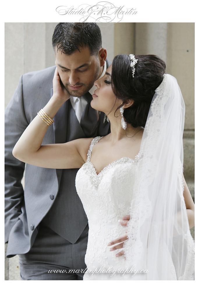 Martin Photography Ottawa Wedding Photographers - Lebanese Wedding