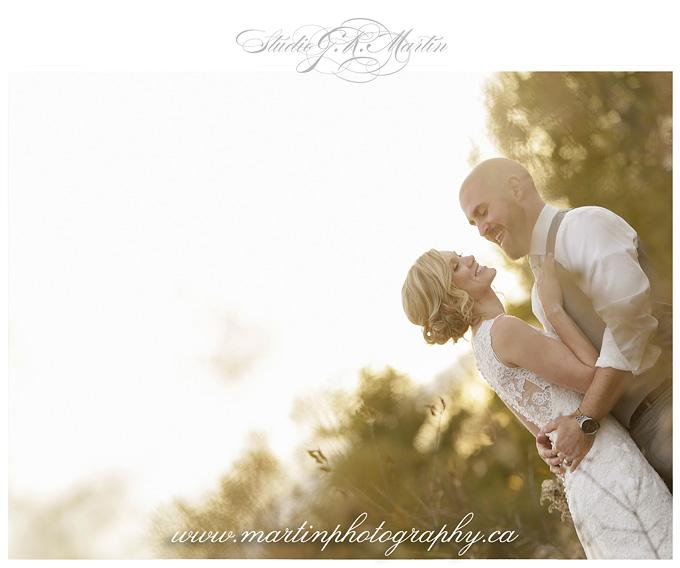 Stonefields Heritage Farm Wedding Ottawa - Joelle Martin