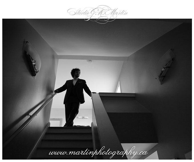Ottawa wedding photographers, Calabogie peaks resort weddings, Ontario photographers, Martin photography, Ottawa portrait engagement wedding photography
