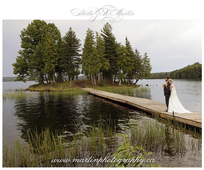 Ottawa wedding photographers, Calabogie peaks resort weddings, Ontario photographers, Studio G.R. Martin photography, Ottawa portrait engagement wedding photography