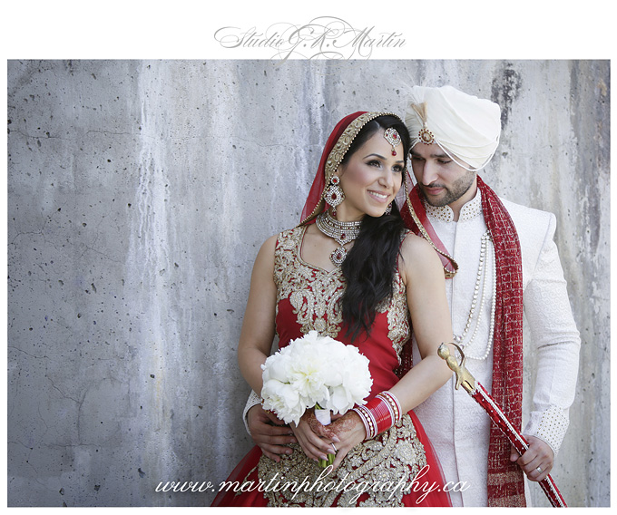ottawa sikh wedding photographers
