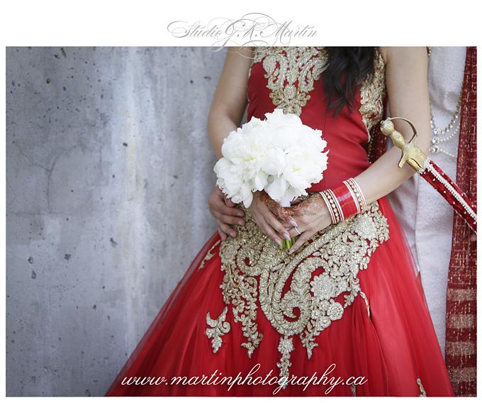 ottawa sikh wedding photographers