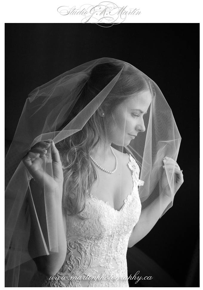 Ottawa wedding photography - Fairmont Chateau Laurier -Reception in the Laurier Room - Studio G.R. Martin