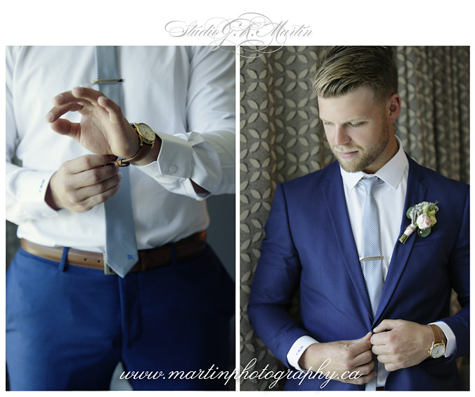 ottawa portrait and wedding photographers