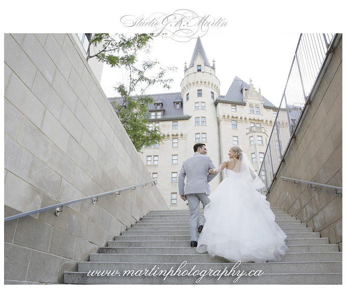 Ottawa Wedding Photographers