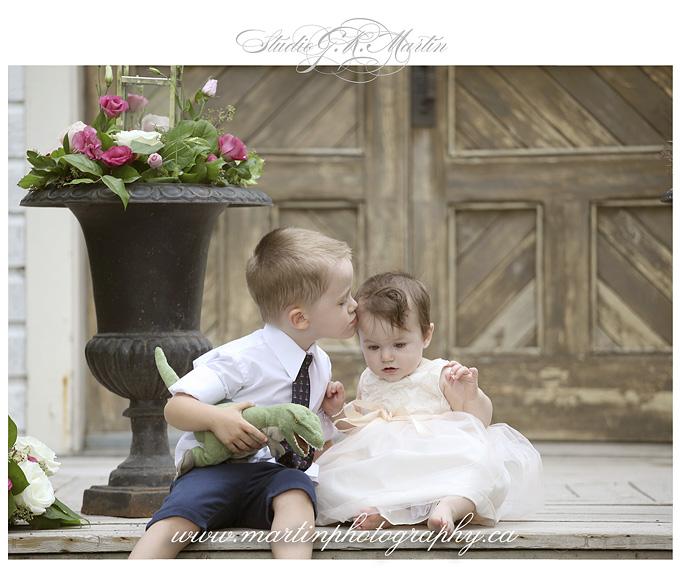 Cumberland-heritage-museum-wedding-Ottawa