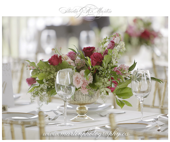 Cumberland-heritage-museum-wedding-Ottawa-full-bloom-floral-design
