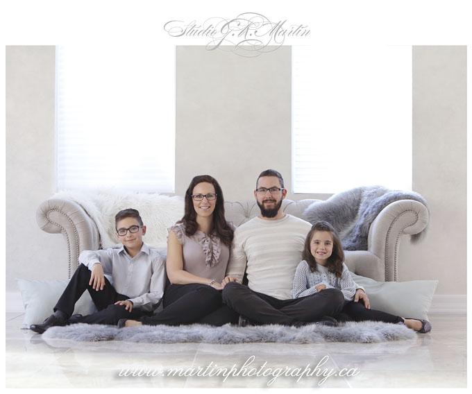 Ottawa family photographers Studio Photography Ottawa Ontario