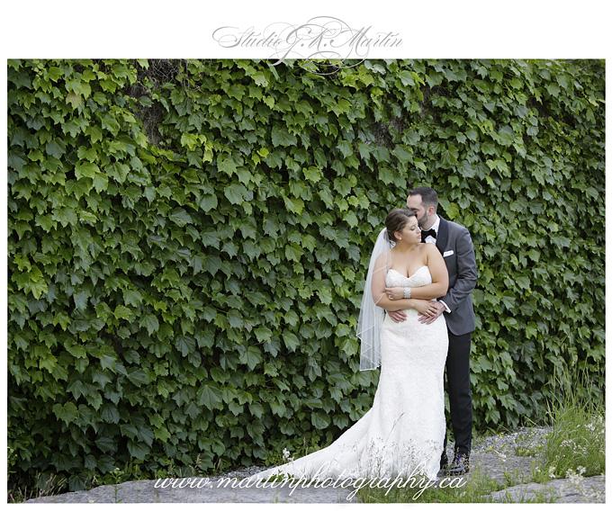 Ottawa-Wedding-Photographers-Westin-18-Restaurant-ceremony-and-reception