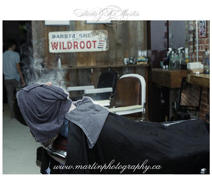 Ottawa-Wedding-Photographers-Westin-18-Restaurant-ceremony-and-reception-House-of-barons