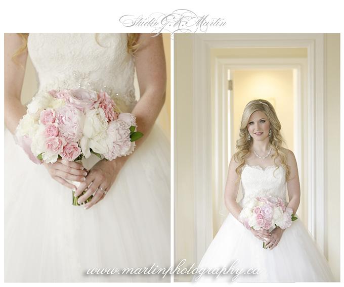 Ottawa-Fairmont-Chateau-Laurier-Wedding-Photographers-wedecor-flowers