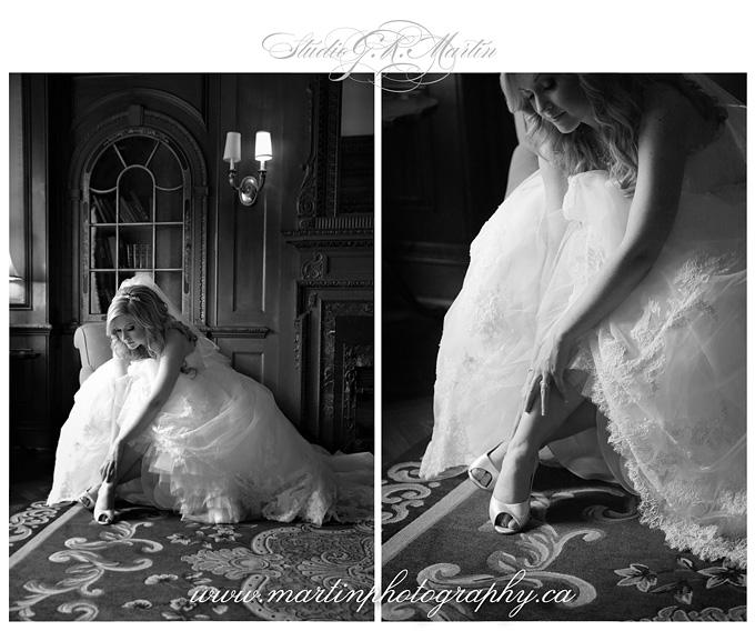 Ottawa-Fairmont-Chateau-Laurier-Wedding-Photographers-bridal