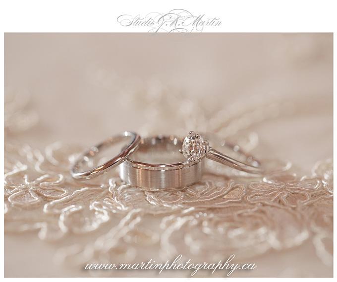 Ottawa-Fairmont-Chateau-Laurier-Wedding-Photographers-veil