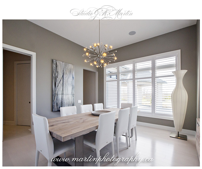 Ottawa-corporate-real-estate-photographers-deslaurier-kitchen