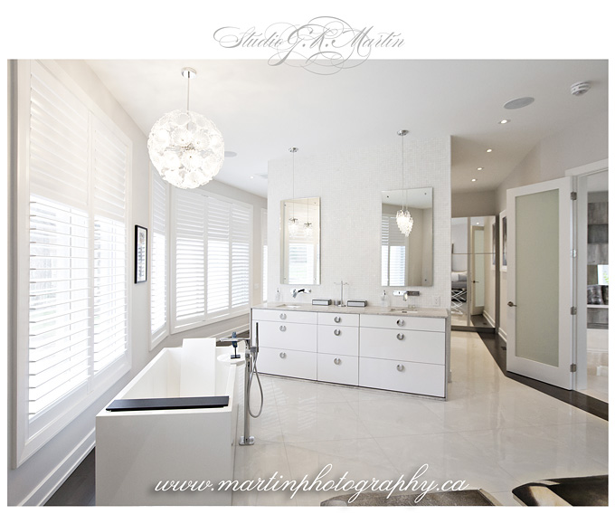 Ottawa-commercial-real-estate-photographers-deslaurier-kitchen