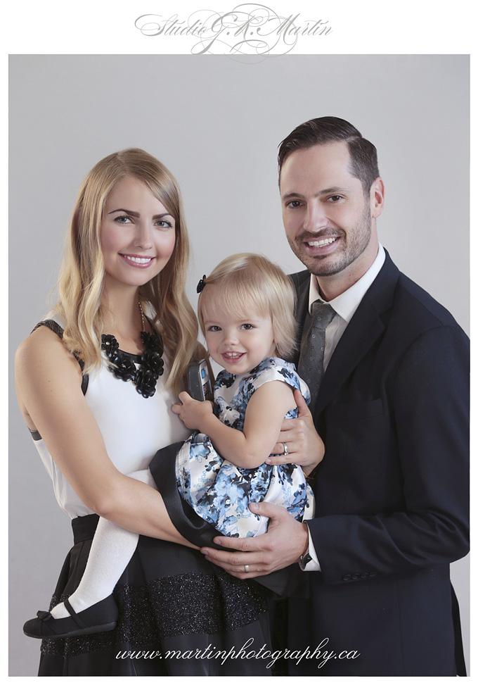 Ottawa-studio-family-photography-outdoor-lifestyle-photographers