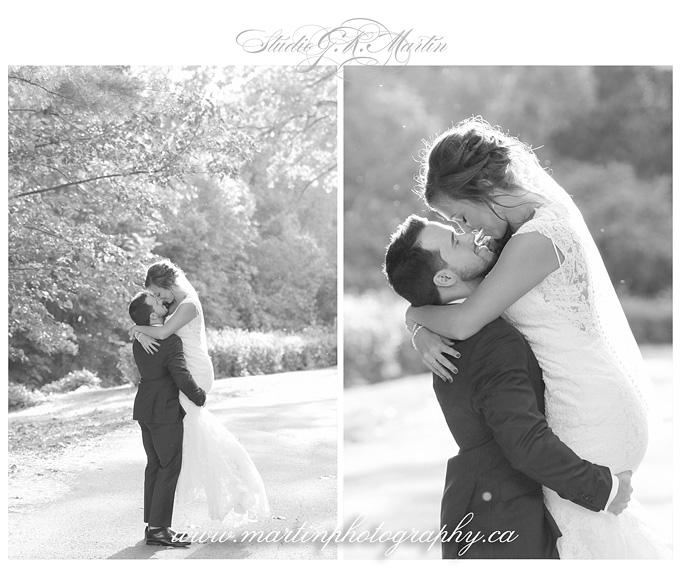 Ottawa-Montebello-Wedding-Photographers-Fairmont-Chateau-Montebello-wedding-Photography