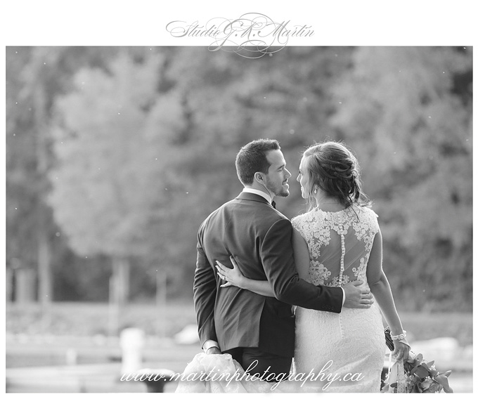 Ottawa-Montebello-Wedding-Photographers-Fairmont-Chateau-Montebello-wedding-Photography