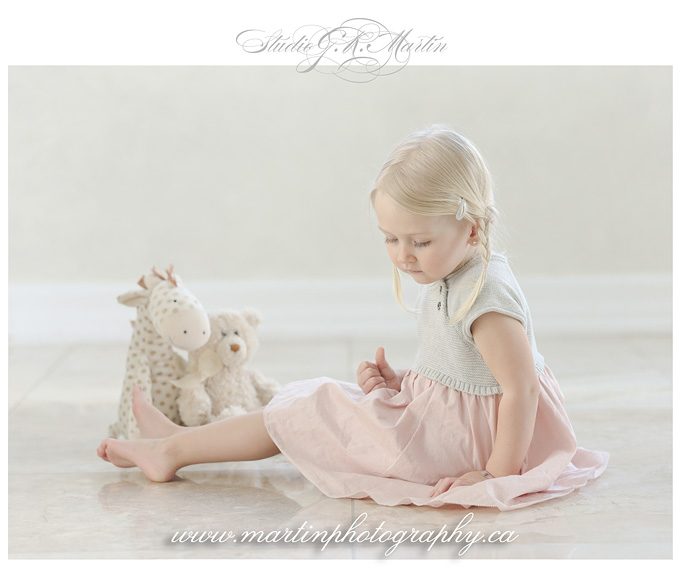 Ottawa-children-baby-newborn-family-photographers-lifestyle-photography