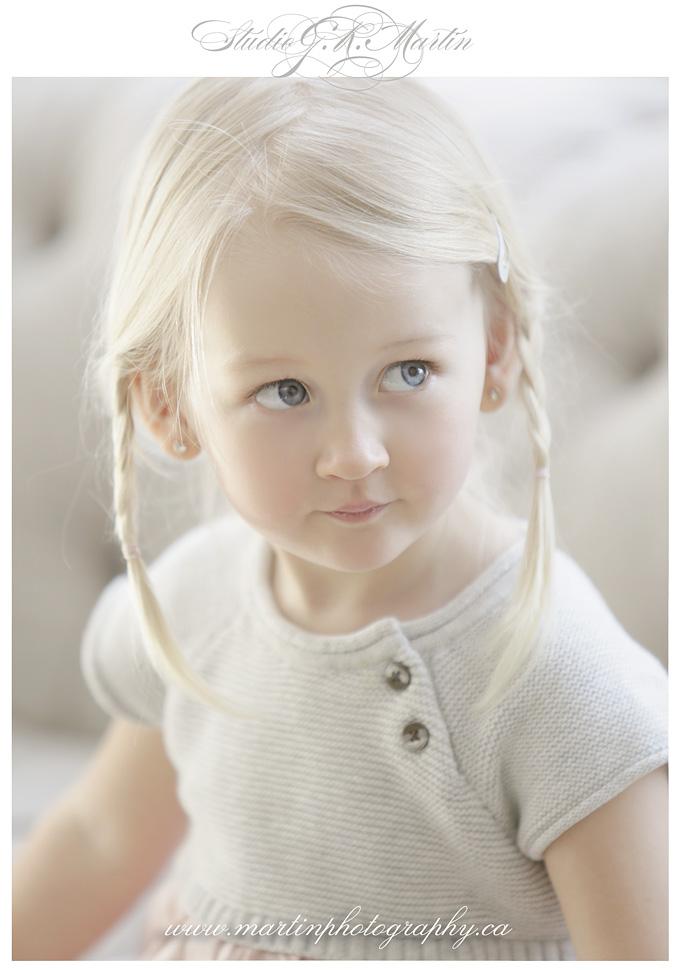 Lifestyle portrait children photography, kids studio photography, children lifestyle studio portraits Ottawa photographers