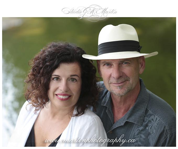 Ottawa-Outdoor-Family-Photographers