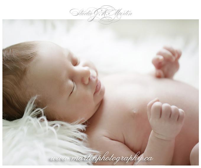 Ottawa-newborn-baby-studio-photography-photographers