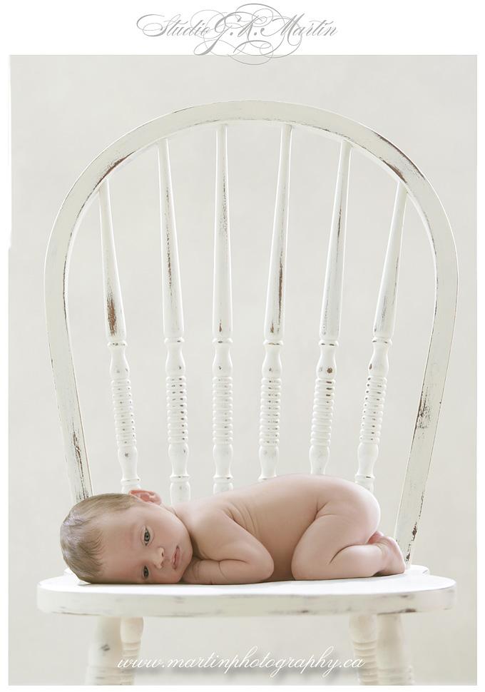 Ottawa-newborn-baby-studio-photography-photographers-Studio G.R. Martin Photography Ottawa