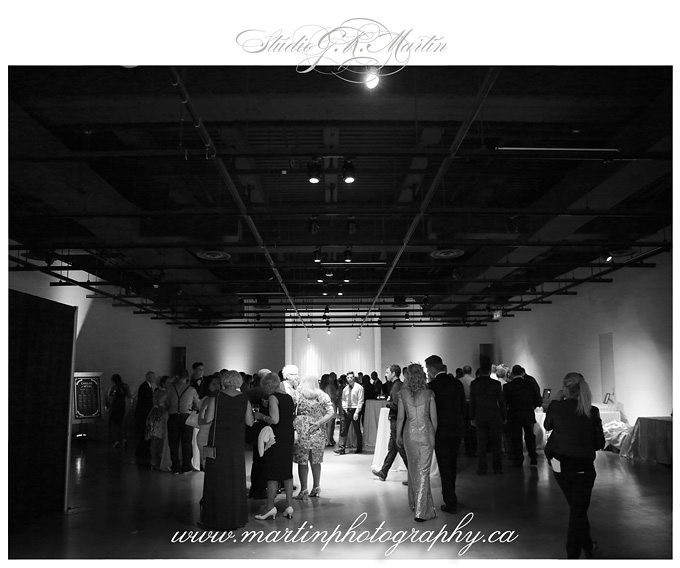 Ottawa-nature-museum-wedding-photography-ottawa-photographers