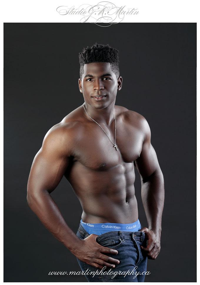 Ottawa-Portrait-Fitness-Modeling-Photographers