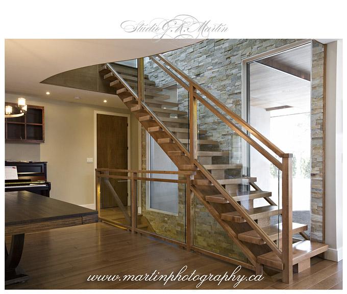 ottawa-commercial-photographers-ottawa-classic-stairs