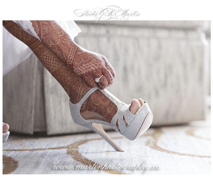 Ottawa-Chrsitian-Ceremony-Wedding-Photographers-Hilton-Lac-Leamy