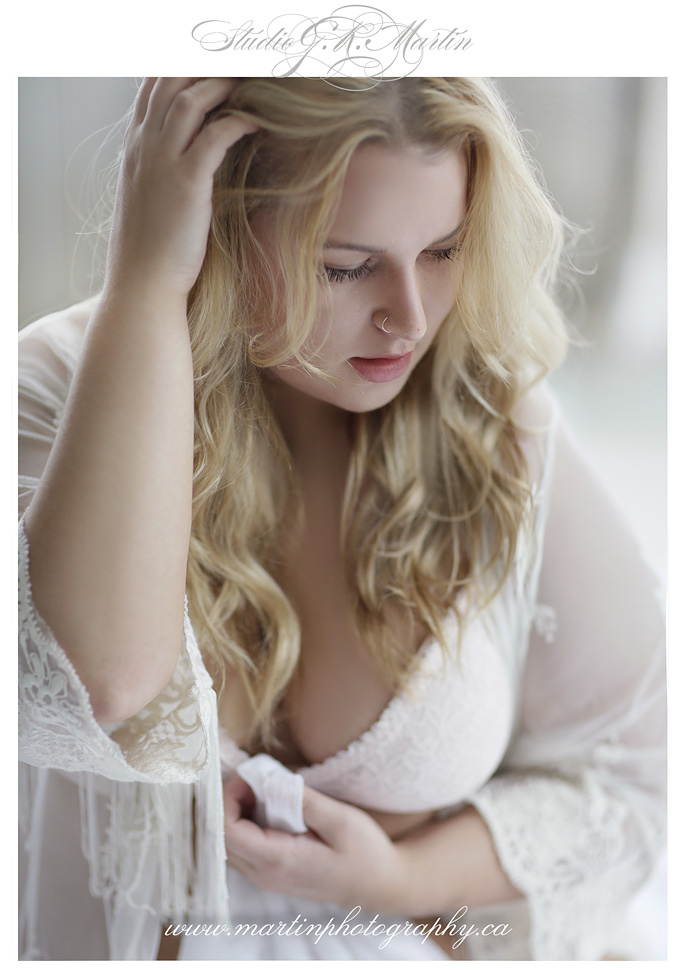 Ottawa-boudoir-photographers-bridal-nude-photography