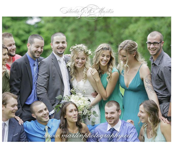 Ottawa-Intimate-Small-Outdoor-Wedding-Photographer