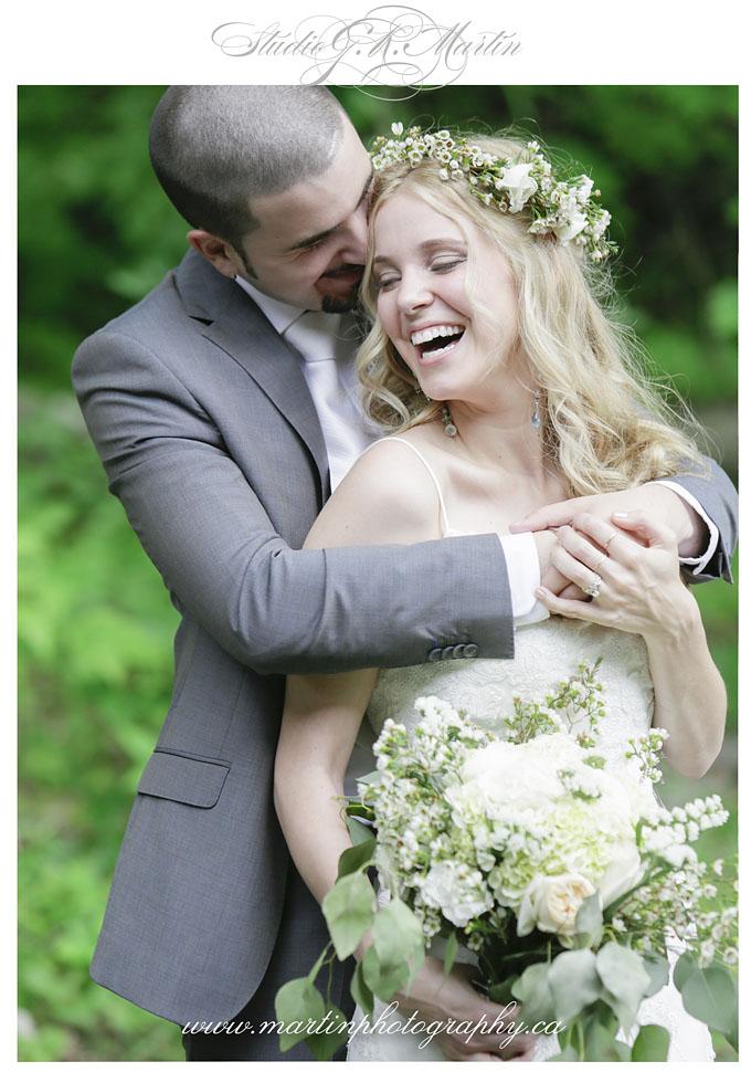 Ottawa-Intimate-Small-Outdoor-Wedding-Photographer- Wedding Photographers Ottawa