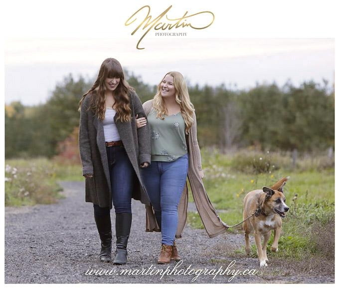 ottawa-outdoor-fall-family-photographer