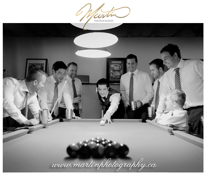 ottawa-wedding-photographers-hilton-lac-leamy-reception