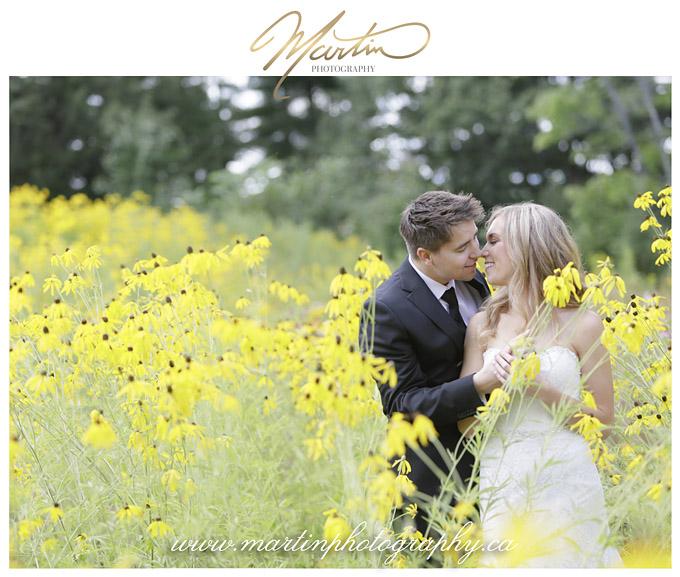 ottawa-wedding-photographers-le-belvedere-wakefield-outdoor-wedding-venue