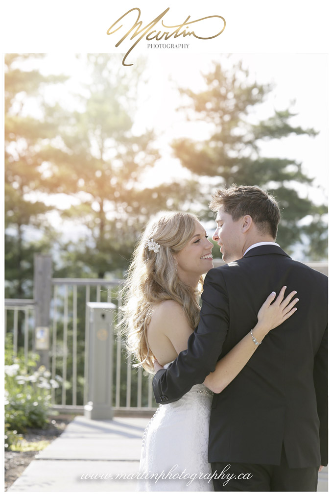 ottawa-wedding-photographers-le-belvedere-wakefield-outdoor-wedding-venue