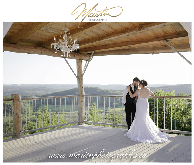 Ottawa area wedding photographers le belvedere wedding venue wakefield