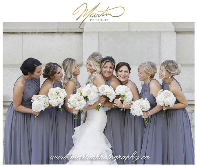 ottawa-wedding-photographer-NextRestaurant-St-Anthonys-Church