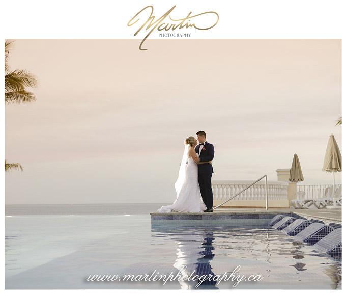 Ottawa Wedding Photographers - Los Cabos Destination wedding- Riu Palace Cabo San Lucas