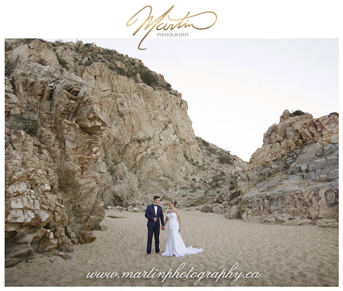 Ottawa Wedding Photographers - Los Cabos Destination wedding- Riu Palace Cabo San Lucas