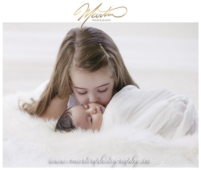 ottawa-newborn-children-family-photographers